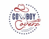 https://www.logocontest.com/public/logoimage/1611157601Cowboy Covers Logo 38.jpg