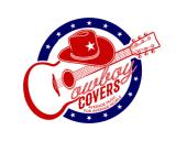 https://www.logocontest.com/public/logoimage/1611158711Cowboy_4.png