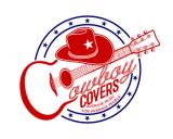 https://www.logocontest.com/public/logoimage/1611158711Cowboy_5.png