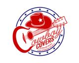 https://www.logocontest.com/public/logoimage/1611168509Cowboy_6.png