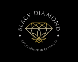 https://www.logocontest.com/public/logoimage/1611199949Black Diamond8.png