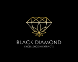 https://www.logocontest.com/public/logoimage/1611199949Black Diamond9.png