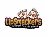 https://www.logocontest.com/public/logoimage/1611203937LipSmackers1.png