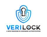 https://www.logocontest.com/public/logoimage/1611209111verilock.jpg
