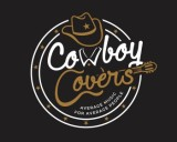 https://www.logocontest.com/public/logoimage/1611228957Cowboy Covers Logo 47.jpg