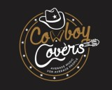 https://www.logocontest.com/public/logoimage/1611228993Cowboy Covers Logo 49.jpg