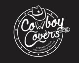 https://www.logocontest.com/public/logoimage/1611229074Cowboy Covers Logo 53.jpg