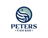 https://www.logocontest.com/public/logoimage/1611237094PETERS FISH BAR 3.jpg