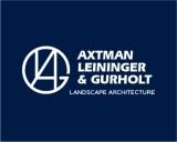 https://www.logocontest.com/public/logoimage/1611256107ALG_07.jpg