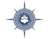 https://www.logocontest.com/public/logoimage/16112617771.jpg