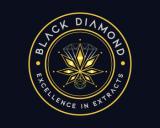 https://www.logocontest.com/public/logoimage/1611280575ddddddddddddfdfffffffffffffff.png