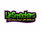 https://www.logocontest.com/public/logoimage/1611291218LipSmackers3.png