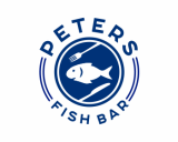 https://www.logocontest.com/public/logoimage/1611297129Peters3.png