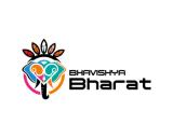 https://www.logocontest.com/public/logoimage/1611330984Bhavishya-Bharat.png