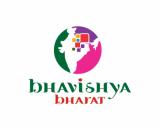 https://www.logocontest.com/public/logoimage/1611374077Bhavishya1.png