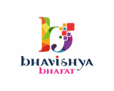 https://www.logocontest.com/public/logoimage/1611374077Bhavishya2.png