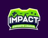 https://www.logocontest.com/public/logoimage/1611382698Impact-Esports-league.jpg