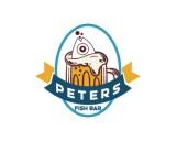 https://www.logocontest.com/public/logoimage/1611384829PETERS-FISH-BAR.jpg