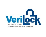 https://www.logocontest.com/public/logoimage/1611409181Verilock.jpg