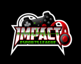 https://www.logocontest.com/public/logoimage/1611410534Impact2.png