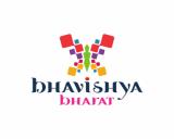 https://www.logocontest.com/public/logoimage/1611413863Bhavishya3.png