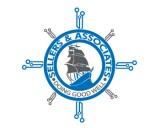 https://www.logocontest.com/public/logoimage/1611432677Sellers-_-Associates.jpg