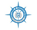 https://www.logocontest.com/public/logoimage/1611437342Sellers-_-Associates-1.jpg