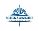 https://www.logocontest.com/public/logoimage/1611475636sellers.jpg