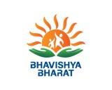 https://www.logocontest.com/public/logoimage/1611497975Bhavishya-Bharat.jpg