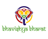 https://www.logocontest.com/public/logoimage/1611498848Bhavishya-Bharat.png