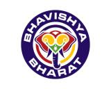 https://www.logocontest.com/public/logoimage/1611499293Bhavishya-Bharat.png