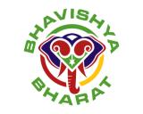 https://www.logocontest.com/public/logoimage/1611499736Bhavishya-Bharat.png