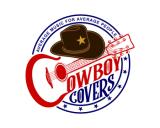 https://www.logocontest.com/public/logoimage/1611500316Cowboy_9.png