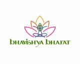 https://www.logocontest.com/public/logoimage/1611501782Bhavishya4.png