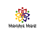 https://www.logocontest.com/public/logoimage/1611502460INDIA-B.png