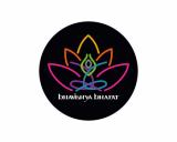https://www.logocontest.com/public/logoimage/1611502461Bhavishya5.png