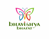 https://www.logocontest.com/public/logoimage/1611502970Bhavishya6.png