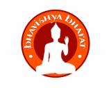 https://www.logocontest.com/public/logoimage/1611506242Bhavishya8.png