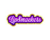 https://www.logocontest.com/public/logoimage/1611510712A.png