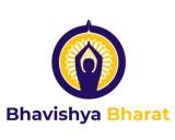 https://www.logocontest.com/public/logoimage/1611512459Bhavishya-Bharat-01.jpg