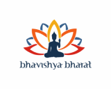 https://www.logocontest.com/public/logoimage/1611545667Bhavishya9.png