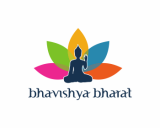 https://www.logocontest.com/public/logoimage/1611546309Bhavishya10.png
