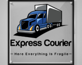https://www.logocontest.com/public/logoimage/1611548063CourierService.png
