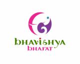 https://www.logocontest.com/public/logoimage/1611549712Bhavishya12.png