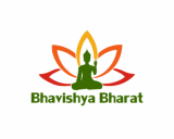 https://www.logocontest.com/public/logoimage/1611550163Bhavishya13.png