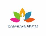 https://www.logocontest.com/public/logoimage/1611550370Bhavishya11.png