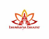 https://www.logocontest.com/public/logoimage/1611552415Bhavishya14.png