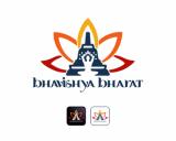 https://www.logocontest.com/public/logoimage/1611554195Bhavishya15.png