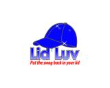 https://www.logocontest.com/public/logoimage/1611555963lid-luvmain1111.png