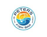 https://www.logocontest.com/public/logoimage/1611560343PETERS-FISH-BAR-02.jpg